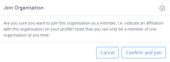 How_do_I_join_an_organisation_3.png
