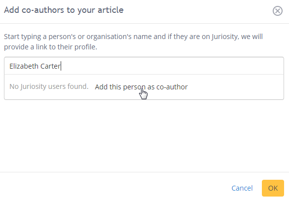 How_do_I_add_co-authors_to_my_article_4.png